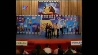 КВН 2009, OnLine , festival KVN 2009, Фестиваль КВН, Ереван