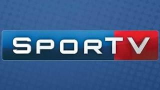 FOX SPORTS | RÁDIO | AO VIVO - HD 11|12|2018