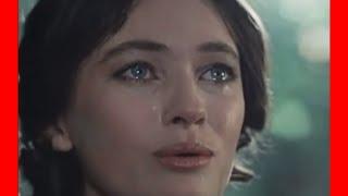 Под лаской плюшевого пледа - романс из фильма Жестокий романс - Валентина Пономарева