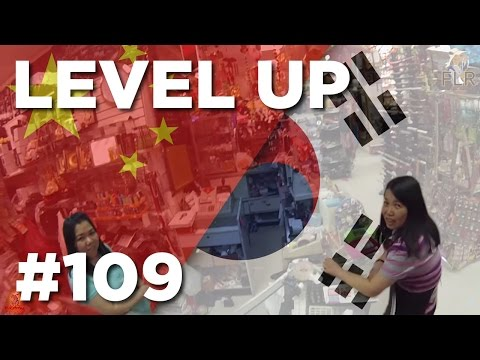 How To Speak/Practice Foreign Languages Episode#109 ((CHICAGO))