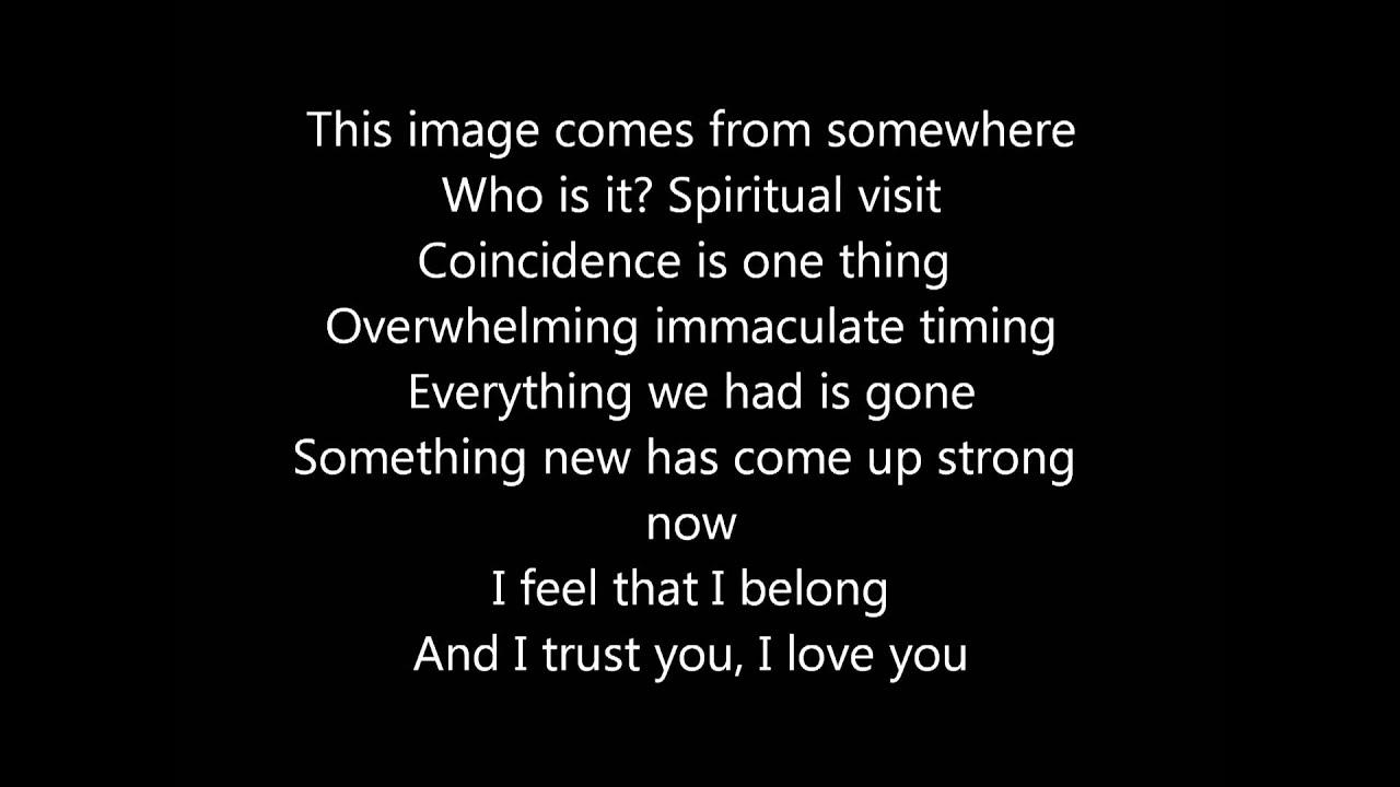 ALIEN ANT FARM LYRICS - SongLyrics.com