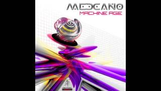 Meccano - Dreams (Original Mix)