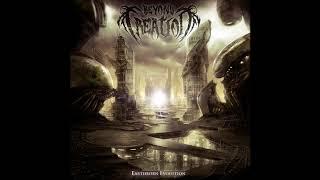 Beyond Creation - Earthborn Evolution (Full Album)