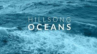 hillsong-united-oceans-8d-audio