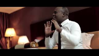 King James - Igitekerezo (Official Video)  Directed by Fayzo pro 2019