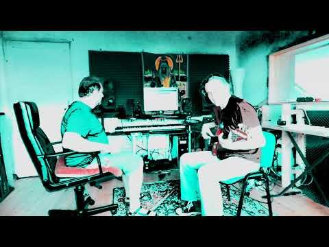 Daniel Eliseev Project (D.E.P.) -bass recording session. Mp3