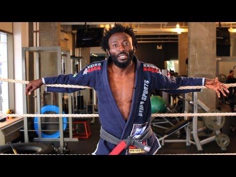 Download Youtube: What is Brazilian Jiu Jitsu?   Jiu Jitsu