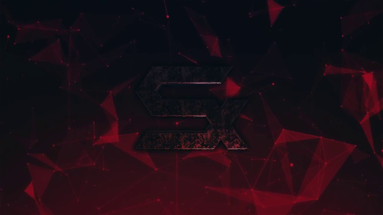 First Intro - Made for Spikerix [PAID]