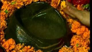 OM Jai Shiv Omkara [Full Song] - Sampoorna Aartiyan