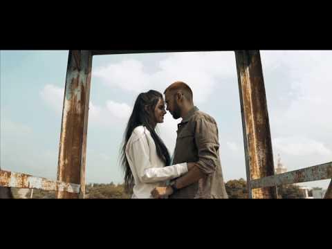David Guetta ft Justin Bieber - 2U(Ron Chester x Spado Refix) Teaser | PsychoLab | WhiteCollarFilms