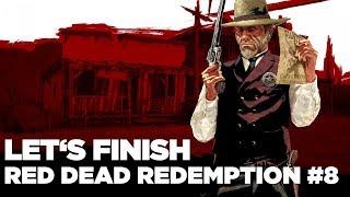 dohrajte-s-nami-red-dead-redemption-8
