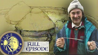 Prehistoric Fougou | FULL EPISODE | Time Team