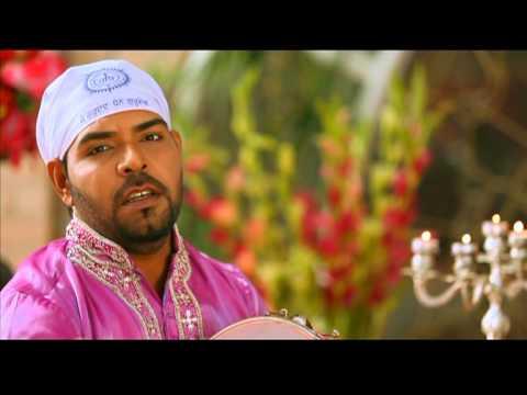 Kanth Kaler | Guran Ne Meri Baanh Fad Layi | Brand New Full Bhajan 2013