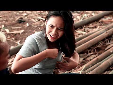 HIRUP KUDU JIGA SUSU, Bobdoran Sunda Lucu Barbar JULJOLTV