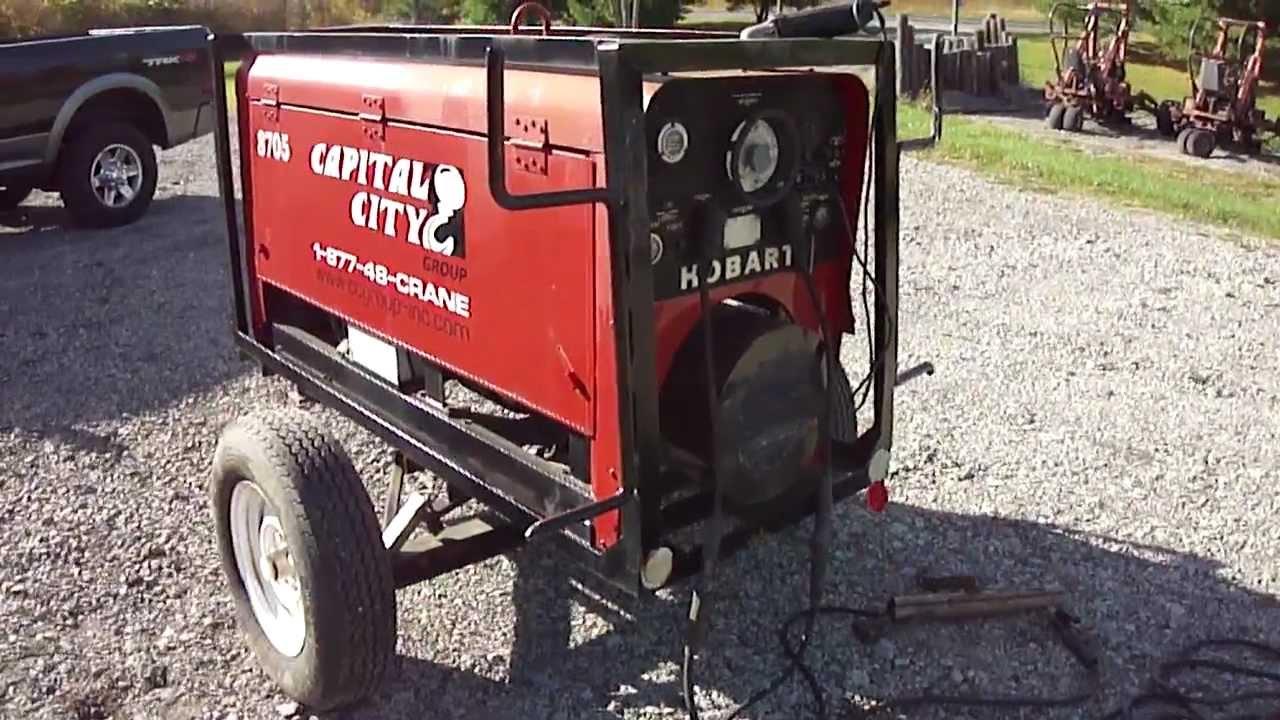 Hobart Welders Tractor Supply - #GolfClub