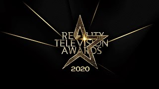 The 7th Annual Reality Television Awards
