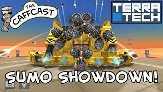 terratech sumo showdown season 2 find out how to enter here