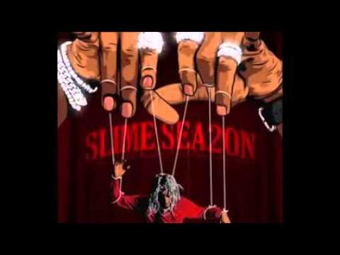 Young Thug Ft. Rich Homie Quan - Never Made Love