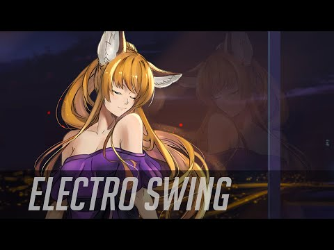 ❤-best-of-electro-swing---the-roaring-2020s-new-year-mix-❤-(ノ◕ヮ◕)ノ*:・゚✧