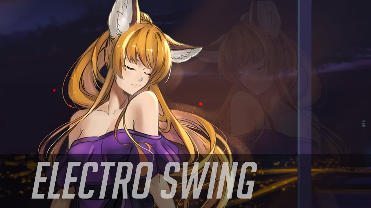 ❤ Best of ELECTRO SWING - The Roaring 2020s New Year Mix ❤ (ノ◕ヮ◕)ノ*:・゚✧