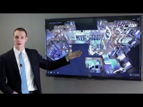 Omaha Real Estate Company Launches 3D Videos