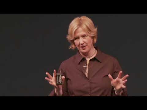 (視頻) 脆弱的力量 (布芮尼.布朗) / (Video) The Power of Vulnerability  (Brené Brown)