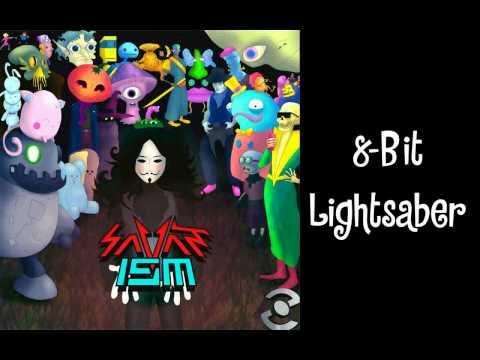 savant - ism teaser (09.09.2012)