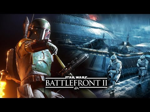 Download Youtube: Star Wars Battlefront 2 - How To Play Early! New Multiplayer Details and Updates!