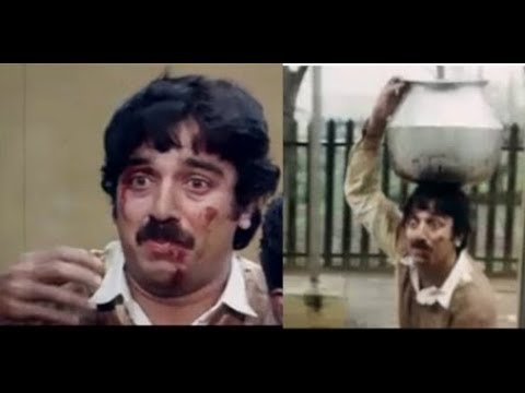 Top 10 - Indian Movies That Will Make You Cry