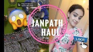 Anantara_Baan_Rajprasong_Serviced_Apartments_Bangkok_0008- Bangkok Shopping Guide