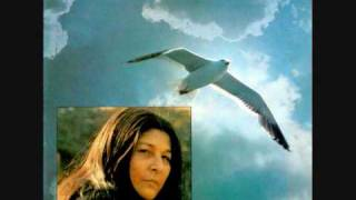 Vídeo 54 de Victor Heredia