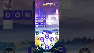 Wordscapes Daily Puzzle Answers - Mar 22 | Wordscapes Daily Answers