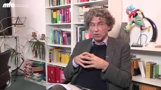 Spiegel und Report Mainz über Ahmadiyya Gemeinde - Rechtsanwalt Borschberg zu Vorwürfen Herr Tarar
