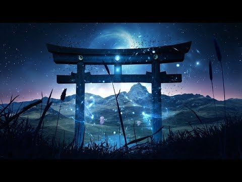 Zen - Alan Watts Chillstep Mix