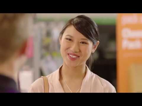 PlayNetwork: Original Video Series for FedEx Office