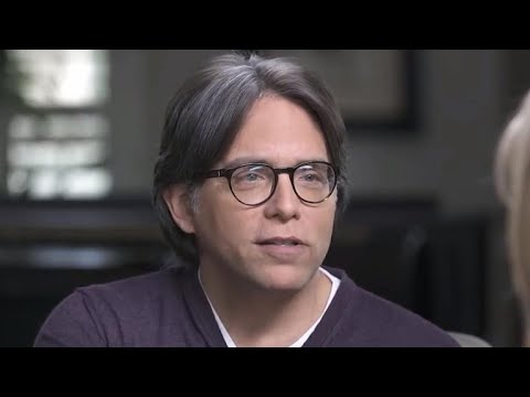 Inside the bizarre story of the Nxivm sex cult streaming vf