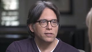 Inside the bizarre story of the Nxivm sex cult