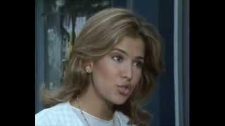 Ibrahim Tatlises - Bir Kulunu Cok Sevdim by_Jimmy52