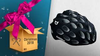 Save 50% Off Outdoor Gear By Catlike / Countdown To Christmas Sale!   Christmas Countdown Guide