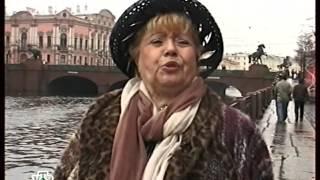 В СССР секса не было, нет и не будет! (25/11/2006)