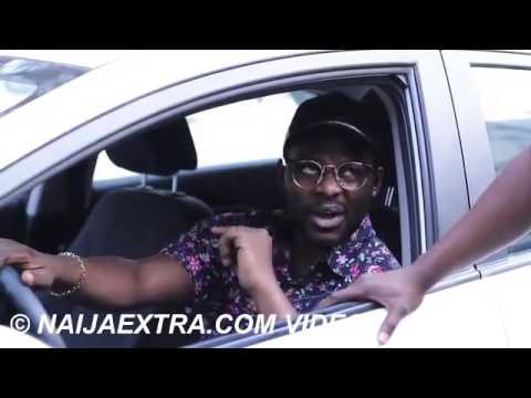 Download NaijaExtra.Com-Falz-When-The-Police-Is-Truly-Your-Friend