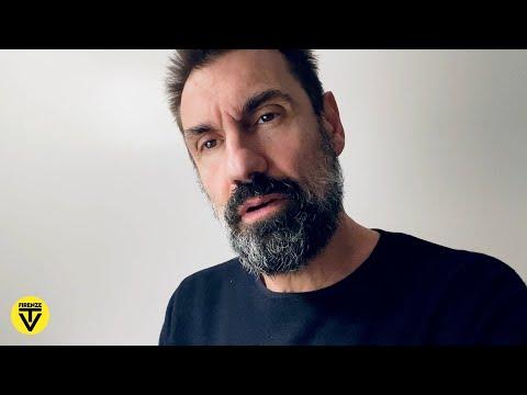 Fabrizio Gifuni legge Bolaño