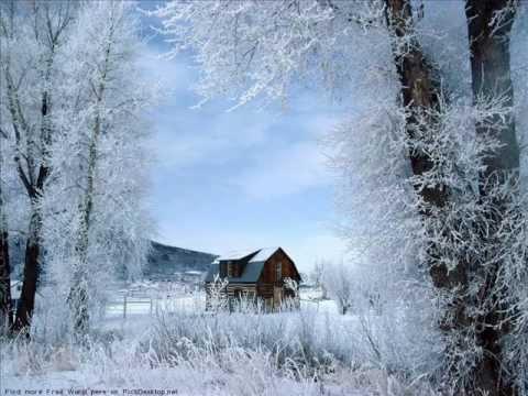 Moskva - Magadan