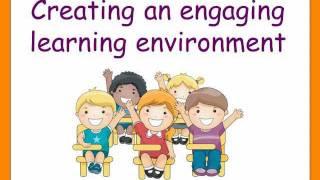 Student Engagement & Motivation Strategies & Tips.wmv