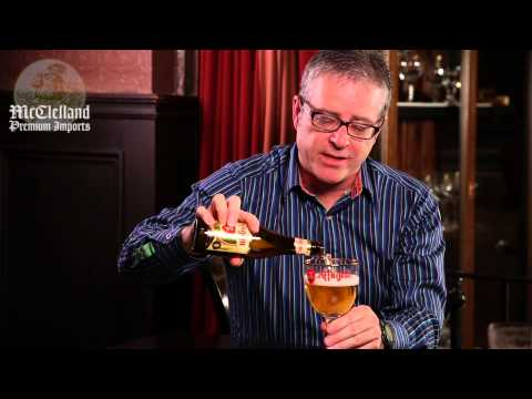 Beer 101: The Difference Between Abbey & Trappist Beers