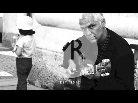 Charles Murdoch - Dekire Feat. Oscar Key Sung (Bodhi Remix)