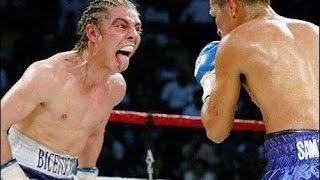 TOP 10 Luchadores Gallitos Que Recibieron Su Merecido K.O. || TOP 10 Vídeos