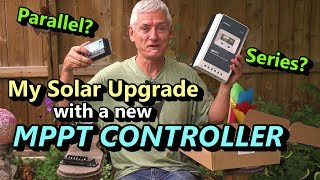 upgrading-to-a-new-mppt-controller-trailer-boondocking