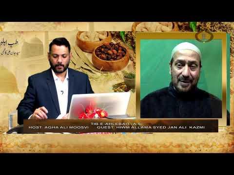 Aaj Hidayat Kay Sath | 10 Dec 18 | Hidayat TV