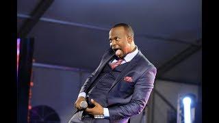 MC Jessy UNCENSORED - Ebu Chimba Borehole